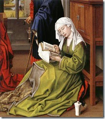 weyden-magdalen-reading