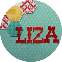 Firma Liza