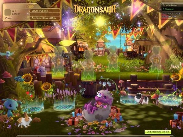 Dragonsaga 2013 04 08 16 31 25 73
