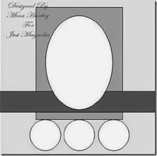 Karten-Sketch3-Vorlage
