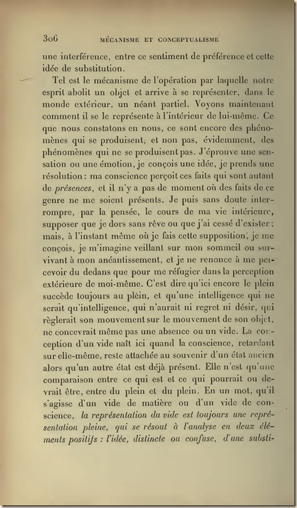 levolutioncreatr00berguoft_Page_324