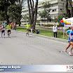 mmb2014-21k-Calle92-0633.jpg