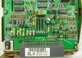 TCMPX4-823f