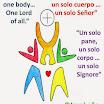 2012年聖體生活團第一屆世界大會在阿根廷 (9).jpg