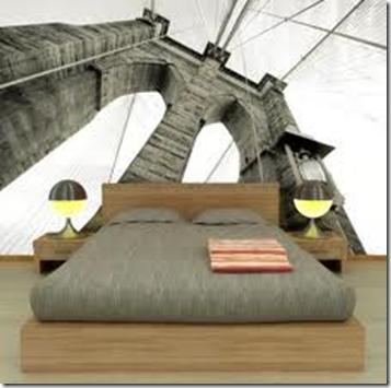 Pin dormitorios juveniles para varones decoracion - Decoracion de habitaciones juveniles ...