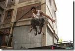 Watch Brick Mansions Movie Online3