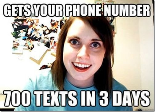 creepy-girlfriend-meme-6ba394