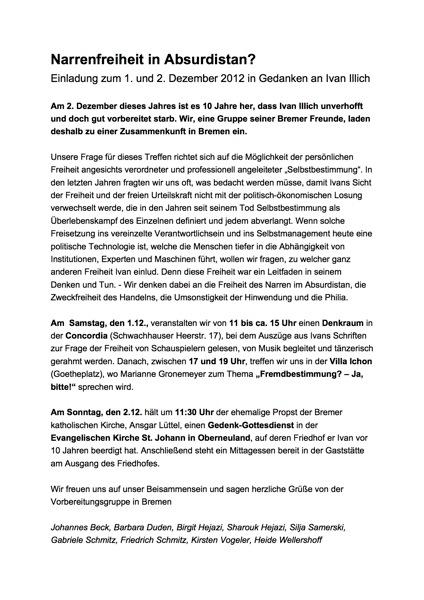 Einladung1 2 Dezember2012 FIN