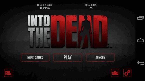 Into the Dead-05