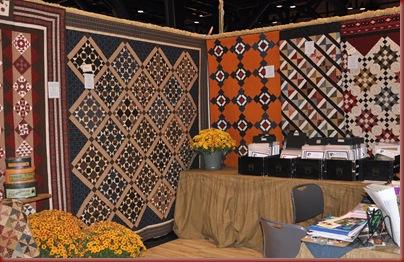 Quilt Market Fall 2011 146