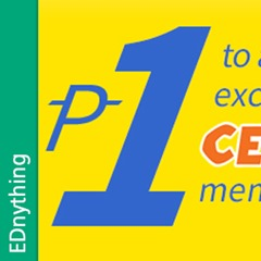EDnything_Thumb_CebuPac Join the CLUB piso fare