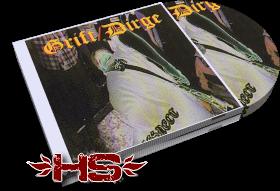 grift97