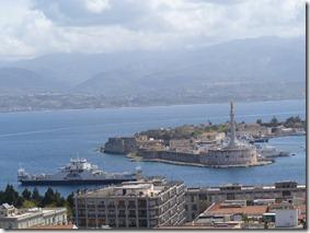 2012-04-12 2012-04-12 Messina, Italy ( & Taormina ) 045