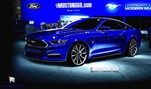 2015-Ford-Mustang-Renders-7