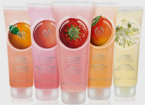 The-Body-Shop-Body-Sorbet