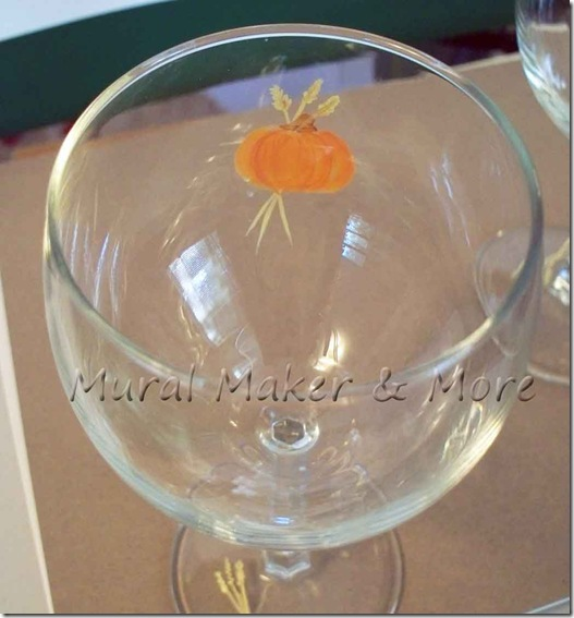 painted-Fall-goblet-8
