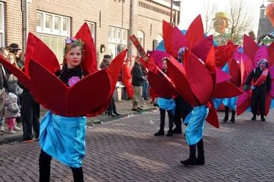 15-02-2015 Carnavalsoptocht Gemert. Foto Johan van de Laar© 060.jpg
