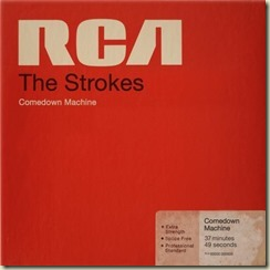 the-strokes-comedown-machine-tracklist