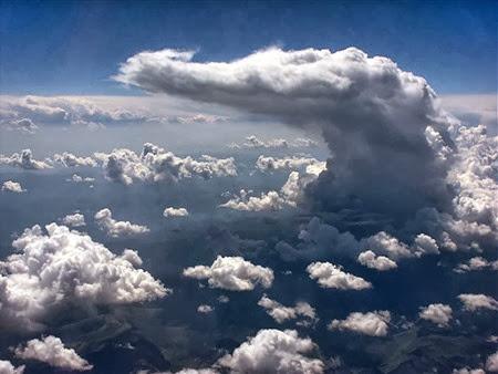 cloud-18
