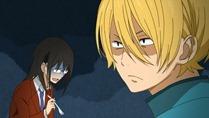 [HorribleSubs]_Tonari_no_Kaibutsu-kun_-_10_[720p].mkv_snapshot_13.06_[2012.12.04_11.18.00]