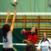 volley rsg2 193.jpg