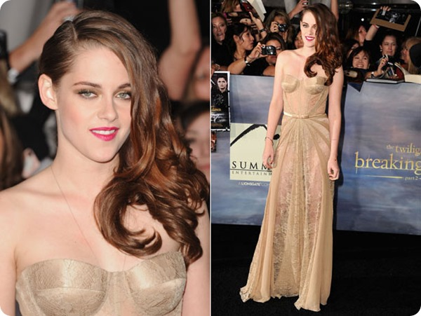 thecoloursofmycloset_Kristen-Stewart-Breaking-Dawn-Two-makeup-tutorial-red-carpet