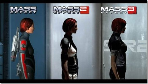 mass effect femshep vergleich 01b