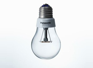 Panasonic Edison LED.jpeg