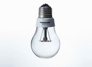 Panasonic Edison LED.jpeg