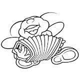 bug-and-accordion-vector.jpg
