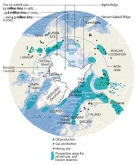 arctic_ice_and_deposits