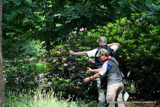 handboogtoernooi libertypark overloon 02-06-2011 (7).JPG