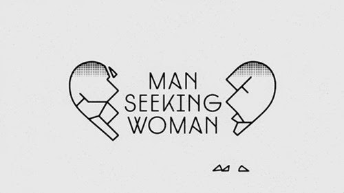 Man_Seeking_Woman _logo