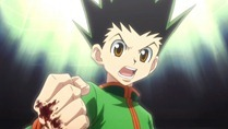 [HorribleSubs] Hunter X Hunter - 34 [720p].mkv_snapshot_11.16_[2012.06.02_21.56.55]