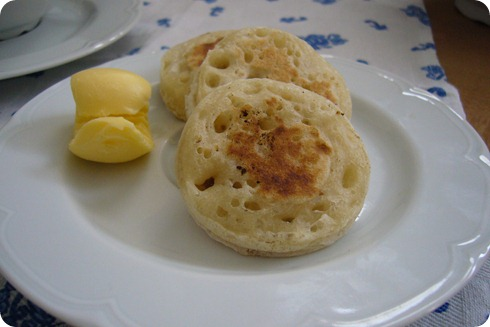 crumpets (5)
