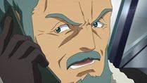 [sage]_Mobile_Suit_Gundam_AGE_-_44_[720p][10bit][3CC427EA].mkv_snapshot_12.29_[2012.08.20_16.40.27]