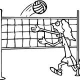 dibujos-de-deportes-3.jpg