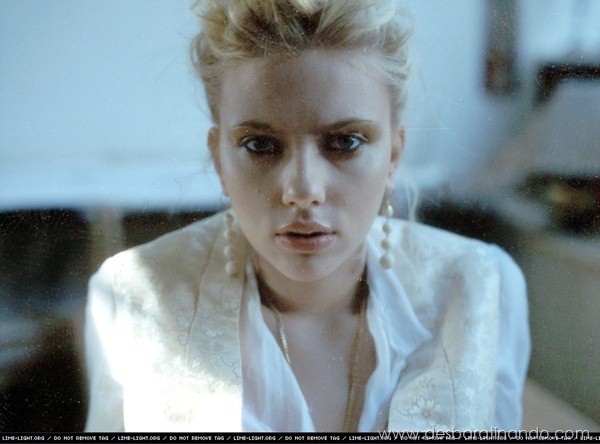 scarlett-johansson-linda-sensual-sexy-sexdutora-tits-boobs-boob-peitos-desbaratinando-sexta-proibida (305)