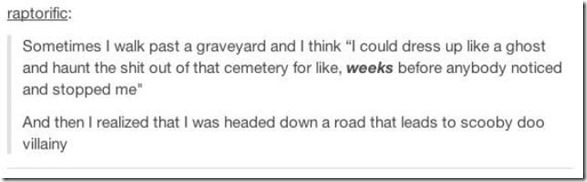 funny-tumblr-comments-12