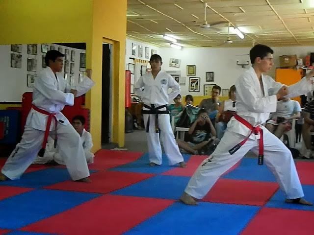 Examen a Cinto Negro Nov 2012 - 010.jpg