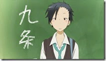 Isshuukan Friends - 09-28