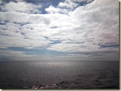 20121020 At Sea Clearing Up (Small)