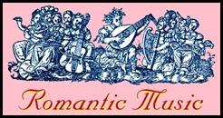 RomanticMusic