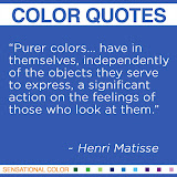 color-quotes-016A.jpg