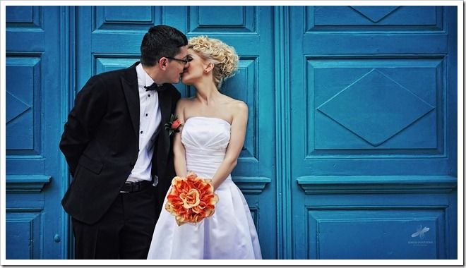 C&D Vjenčanje fotografija Wedding photography Fotografie de nunta Fotograf profesionist de nunta Love Story Romance (40)