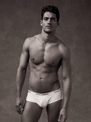 david-gandy-mariano-vivanco-homotography-14