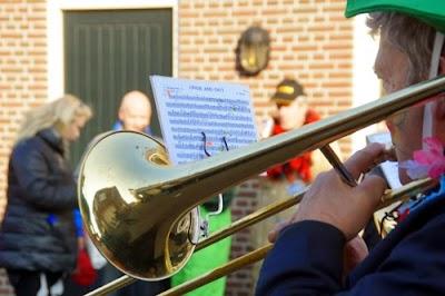 15-02-2015 Carnavalsoptocht Gemert. Foto Johan van de Laar© 054.jpg