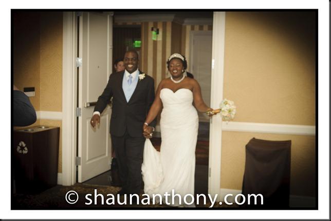 Paulette & O'Neal Blog-41