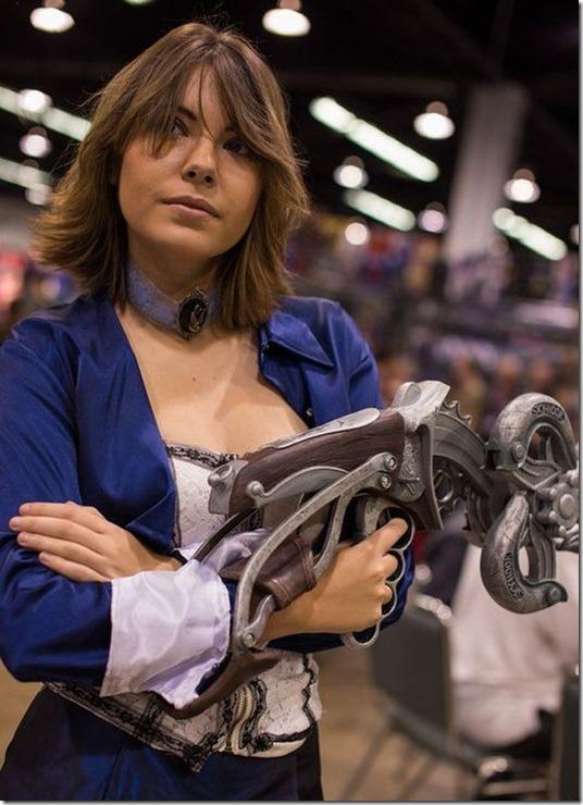 wondercon-2013-cosplay-32