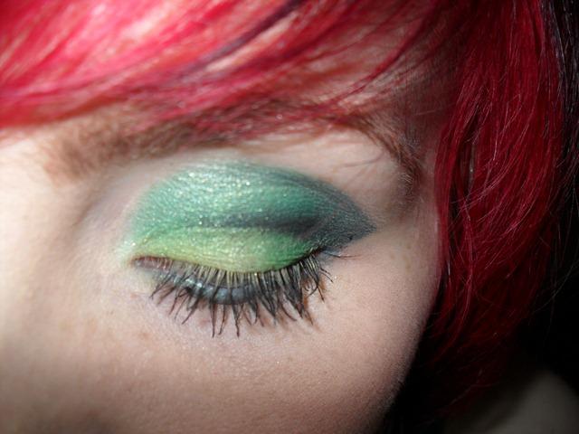 makeup 169